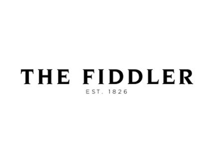 SHBC_GOLD_The-Fiddler_01
