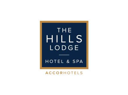 SHBC_SILVER_Hills-Lodge_01