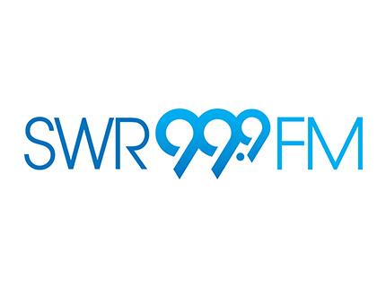 SWRFM