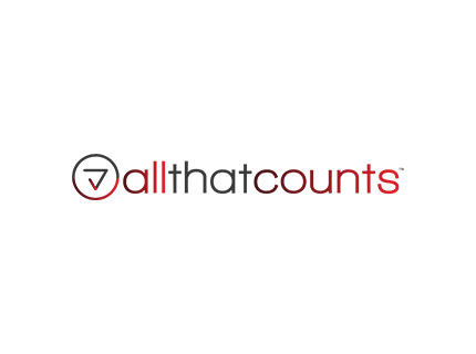 all-that-count-logo