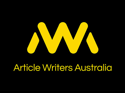 article-writers-new
