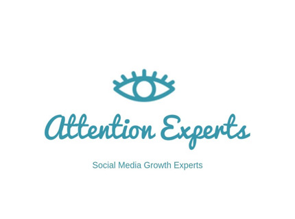 attention-experts-logo
