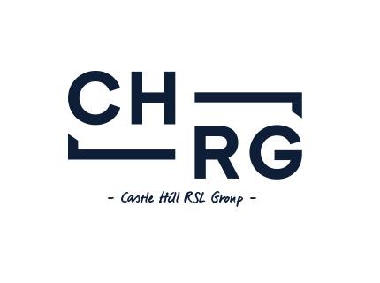 castle-hill-rsl-group
