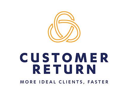 customer-return