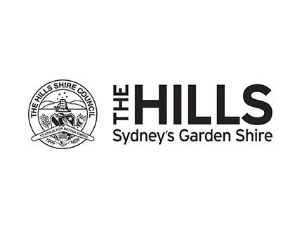 hills-shire-council