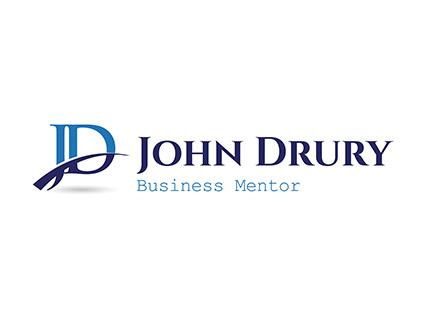 john-drury