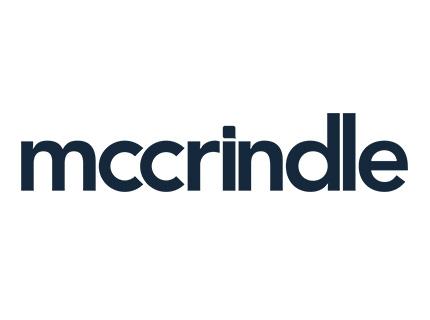 mccrindle