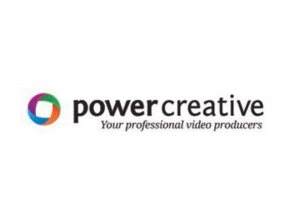 power-creative