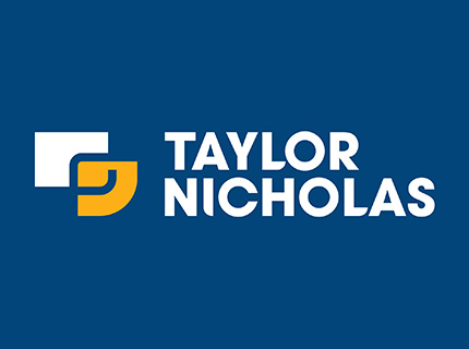 taylor-nicholas
