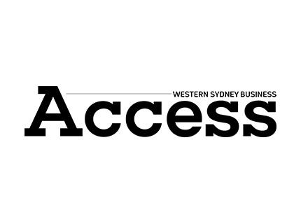 western-sydney-business