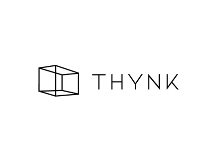 Thynk-Group
