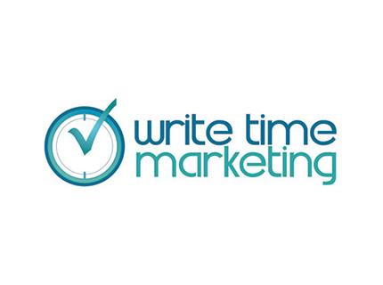 WriteTime-Marketing