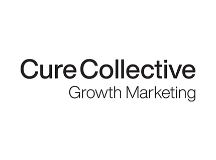 cure-collective-new