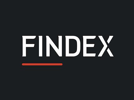 findex-logo