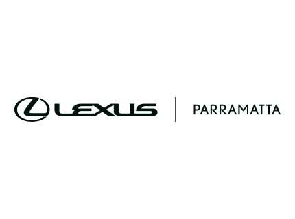 lexus-sponsors
